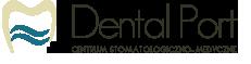 Dentysta Gdynia Kosakowo | Dental Port